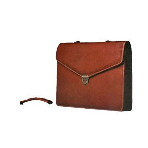 Repair Leather Bag